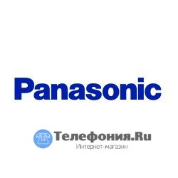 Panasonic KX-NCS2201WJ ПО Communication Assistant 1 линия