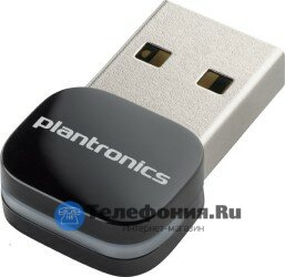 Запасной USB bluetooth адаптер для VPRO UC (2) Plantronics BT300 (PL-BT300)