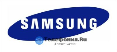 Samsung OS7-WCN01/RUS